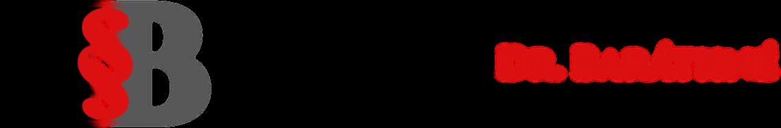 barath